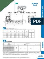 HD9 e5-6x4-F.pdf