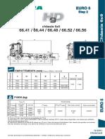 HD9 e5-6x6-F.pdf