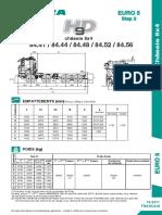 HD9 e5-8x4-F.pdf