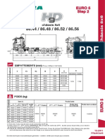 HD9 e5-8x6-F.pdf