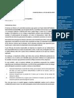 Carta Ing. Alfonso Romo CNET-Sindicatos.pdf