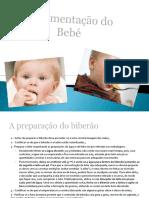 ritaedgarmarianavaltercorrigido-130205055806-phpapp02.pdf