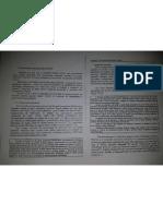 CarteNegocieri.pdf