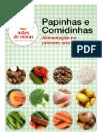 papinhas-maes-151110165258-lva1-app6891