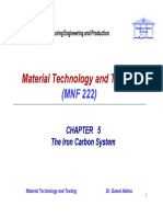 5-  Fe-Carbon Diagram (2).pdf