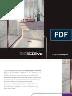 1. Catálogo Elleve.pdf