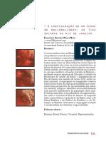 3079-Texto do artigo-9790-1-10-20190720.pdf