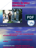 ppt_Asistenta_bolilor_terminale