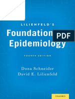 Lilienfeld's Foundations of Epidemiology, 4E (2015).pdf