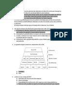 Preguntas ERP-CMR.docx