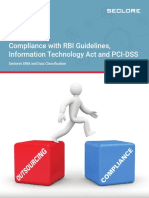 Compliance-with-RBI-Guidelines-Information-Technology-Act-and-PCI-DSS.pdf