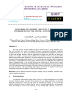 ANALYSIS_OF_SELF-EXCITED_VIBRATIONS_IN_A.pdf