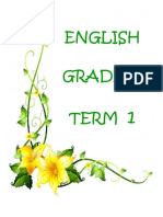 Grd-7-English-T1-2020-Approved.pdf