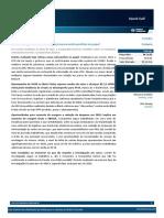 GUSTAVO POLICARPO_ÓRAMA_Eleven_Financial_Research_-_VVAR3_qc_cfo.pdf