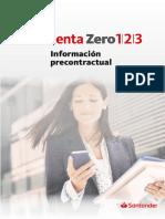 InfoPrecontractualAltaCuentaDigital