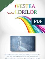povesteaculorilor-150512151248-lva1-app6892