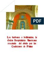 Los barbones o bethlemitas-1.pdf