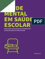 DGS_Manual_Saúde_Mental_em_Saúde_Escolar.pdf
