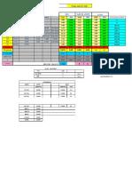 Calcul du PM et PCS.xls