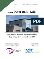 7576F(1).pdf