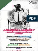 seratagayPDFA3-Modificato