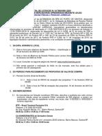 Edital_Completo_2020_817800_1.pdf