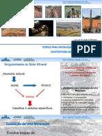 Aula 5 - Etapas para a Instalação de uma Mineração.pdf