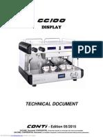 cc100.pdf