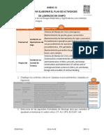 Anexo 13 Guia para Elaborar el Plan de Actividades de Liderazgo en Campo.docx