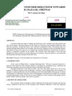 SSRN-id3479070.pdf