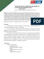 Avaliação do processamento de compósitos poliméricos utilizando matriz termoplástica.pdf