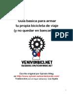 Guia-basica-bicicleta-de-viajes.pdf
