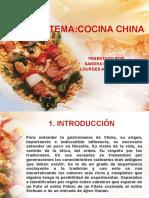 cocina china SANDRA.pptx