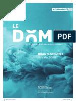 2018_Rapport_activite.pdf