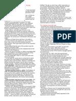 LIWORIZ Readings Summary.docx
