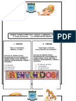 Temario 5TO P 2020.docx