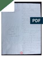 Trabajos del codigo civil.pdf