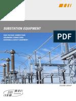 2017-06 - SBI substation equipment catalogue.pdf