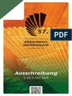 57-iawk-ausschreibung-2020-web.pdf