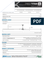 ZOO-Fans-HVLS-Titan-24-Submittal (1).pdf