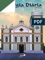 LD-04-2020.pdf