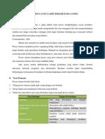 242131438-PERUBAHAN-YANG-LAZIM-TERJADI-PADA-LANSIA-docx.pdf