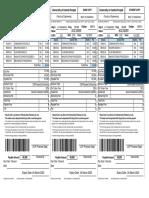 L1F17BSME0025_2.pdf