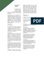 Biologia - Pré-Vestibular7 - Resoluções - Botânica2