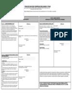 Fiche-de-suivi-des-contrôles-des-grues-à-tour.pdf