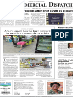 Commercial Dispatch eEdition 4-3-20