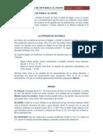 U2-1A LIBERACION DE UN PUEBLO EXODO.pdf