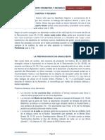 U7-1A EL ESPIRITU PROMETIDO Y RECIBIDO