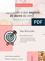Slides-aula-Luara-Fachini.pdf