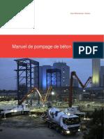 concrete_pumping_handbook_v7.2_rev1_-_fr